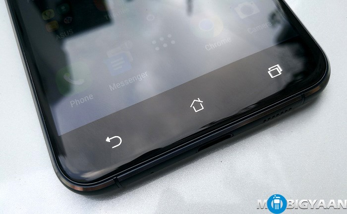 ASUS-Zenfone-3-Hands-on-Images-6