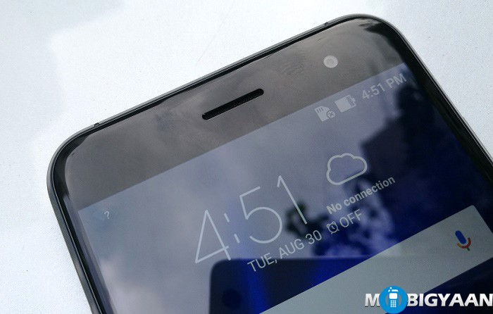 ASUS-Zenfone-3-Hands-on-Images-7