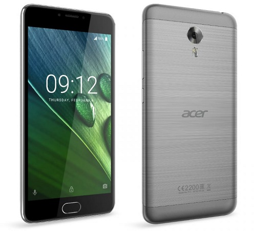 Acer-Liquid-Z6-Plus-official