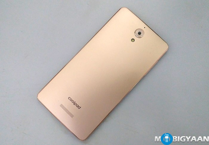 Coolpad Mega 2.5D Hands-on and Images (11)