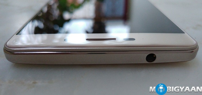 Coolpad-Mega-2.5D-Hands-on-and-Images-3