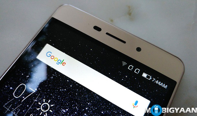 Coolpad Mega 2.5D Hands-on and Images (7)