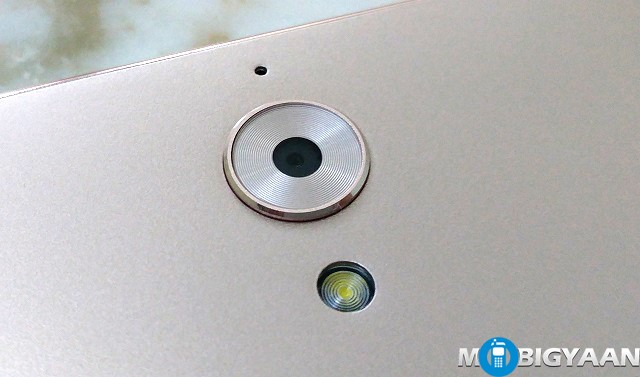 Coolpad Mega 2.5D Hands-on and Images (9)