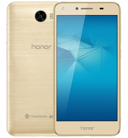 Honor-5-official