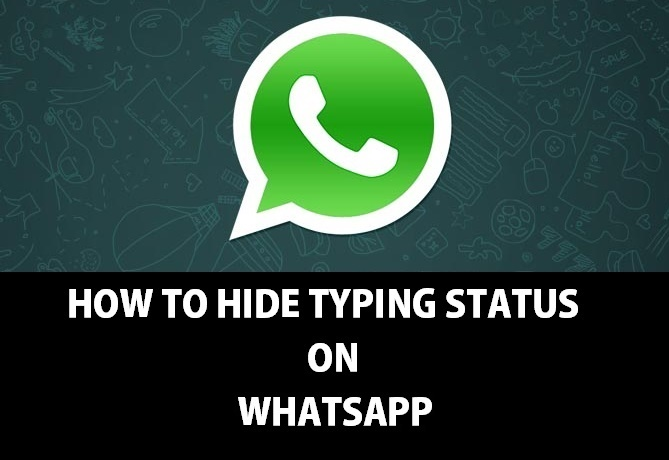 How to hide typing status on WhatsApp [Guide] (3)
