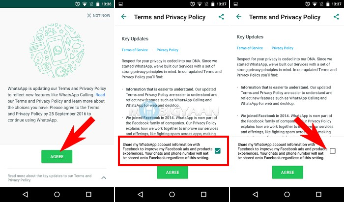 How-to-opt-out-of-sharing-WhatsApp-data-with-Facebook-for-ad-targeting-Guide