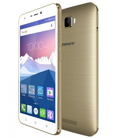 Karbonn-K9-Viraat-official