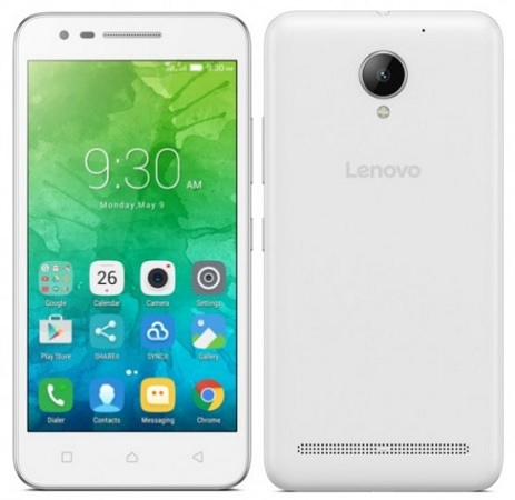 Lenovo-vibe-c2-power-official