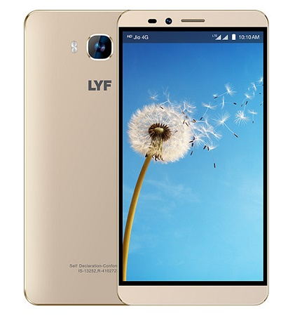 Lyf-Wind-2-official-1