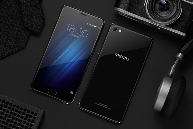 Meizu-U10-U20-official