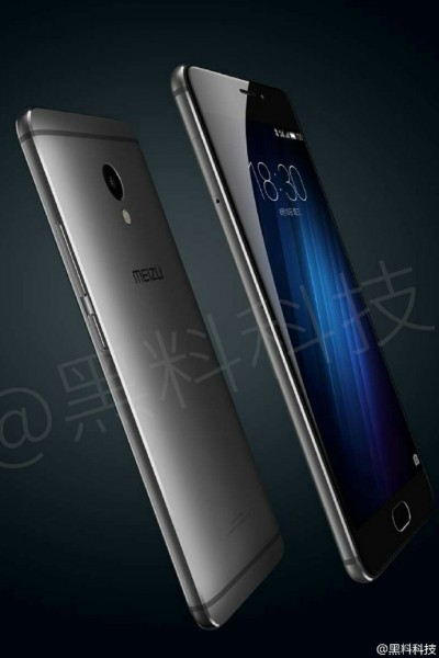 Meizu-m1e-press-renders-leak