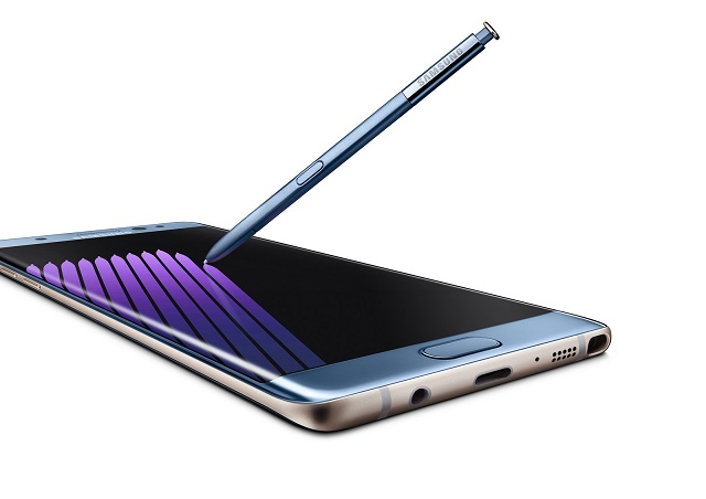 Samsung-Galaxy-Note7-launch