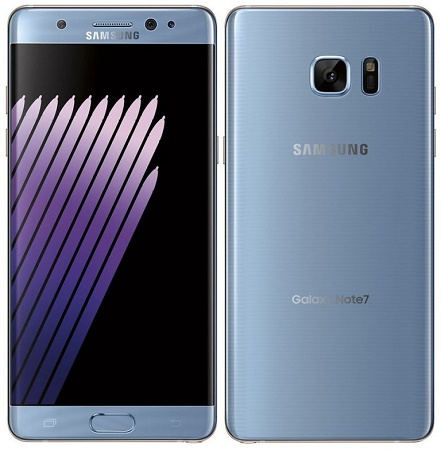 Samsung-Galaxy-Note7-official