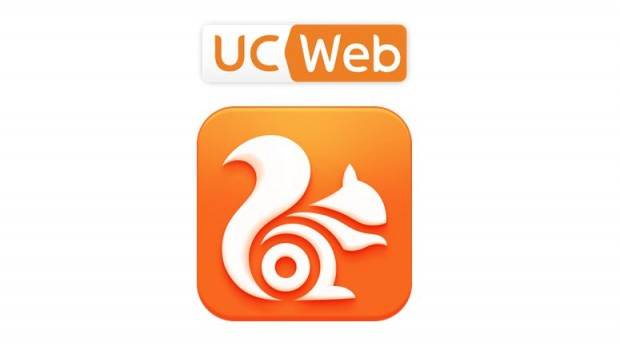 UCWeb-announces-a-new-browser-in-India-partners-with-Colors-TV-for-exclusive-content2