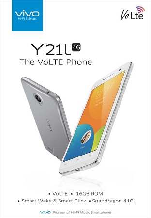 Vivo-Y21L-launch