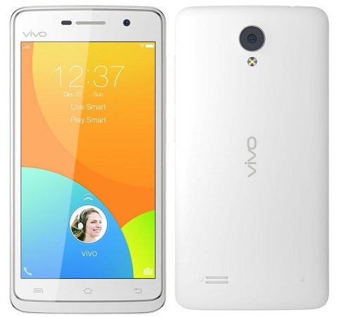 Vivo-Y21L-official