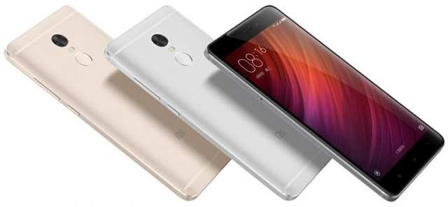 Xiaomi-Redmi-Note-4-official-1