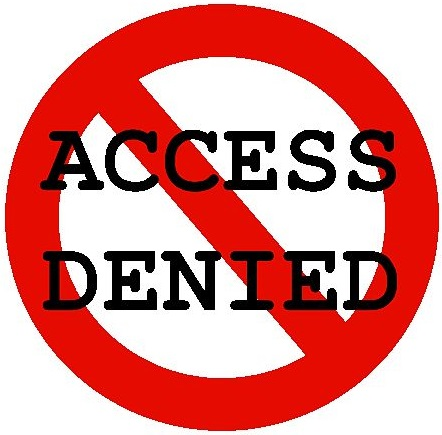 access-denied-logo