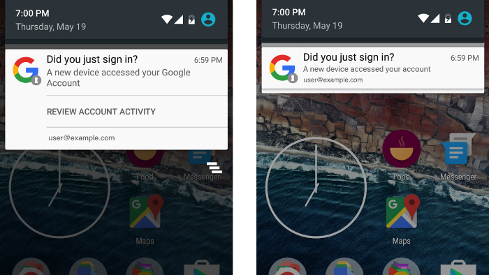 android-native-notifications-on-log-in-featured
