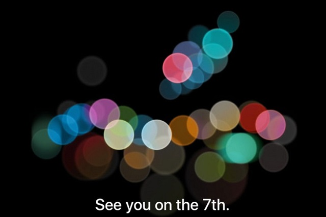 apple-september-7-launch-event-invite
