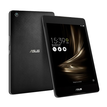 asus-zenpad-3-8-0-official