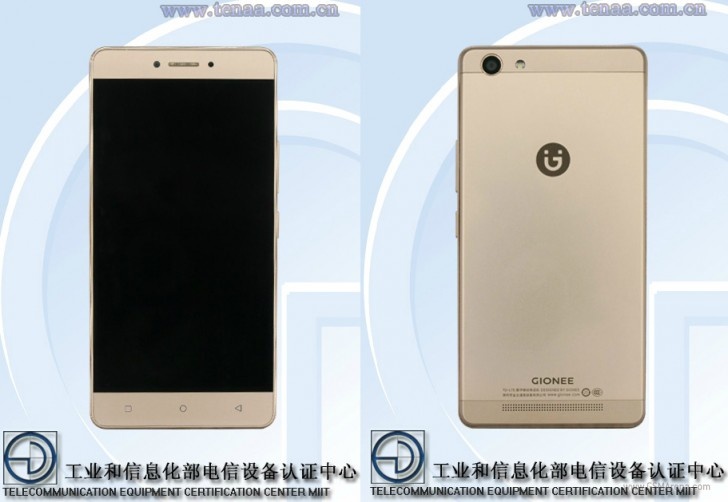 gionee-m6-mini-tenaa-leak