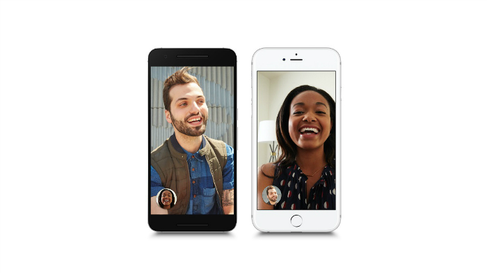 google-duo-rolling-out-android-ios-featured