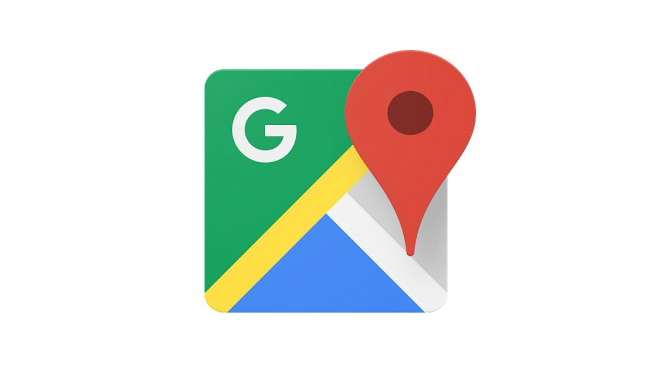 google-maps-logo-featured
