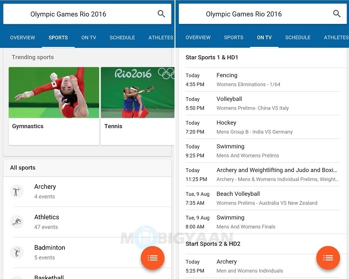 how-to-rio-olympics-2016-update-google-3