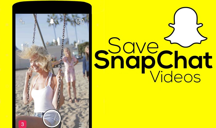 how to save snapchat videos (3)