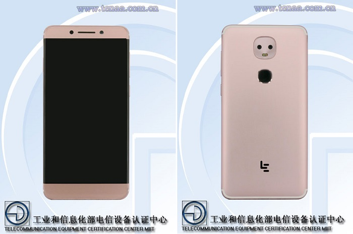 leeco-le-2s-x652-tenaa-front-rear-view