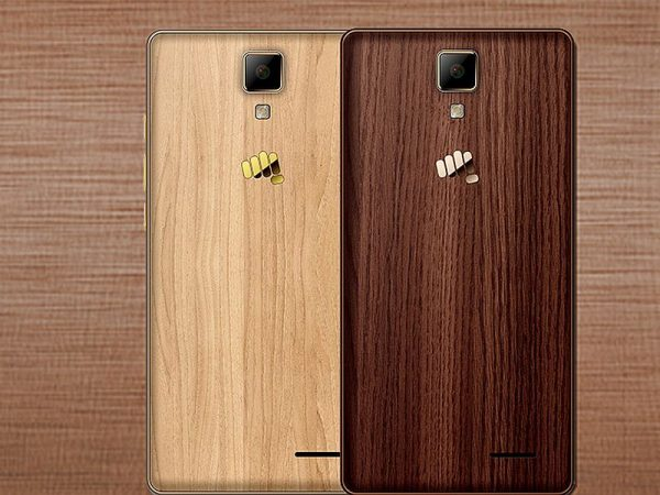 micromax-canvas-5-lite-special-edition-official