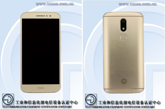 moto-m-tenaa-front-rear-view