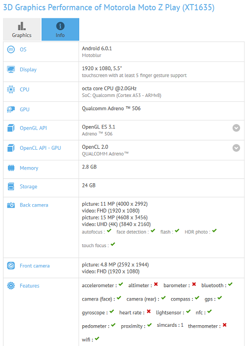 moto-z-play-xt1635-gfxbench