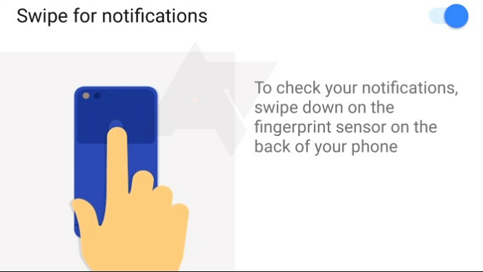 nexus-2016-fingerprint-scanner-gesture-notification-featured