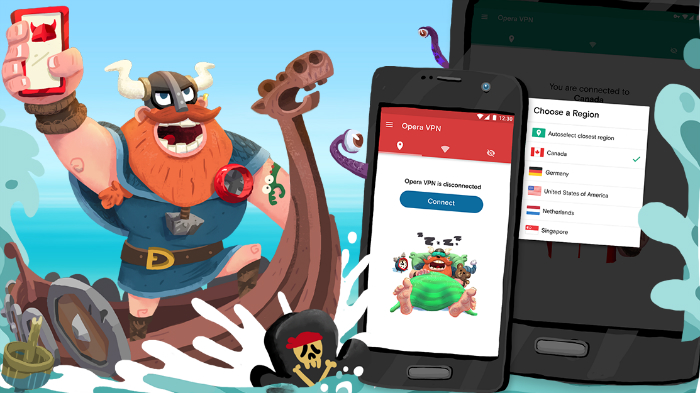 opera-vpn-android-featured