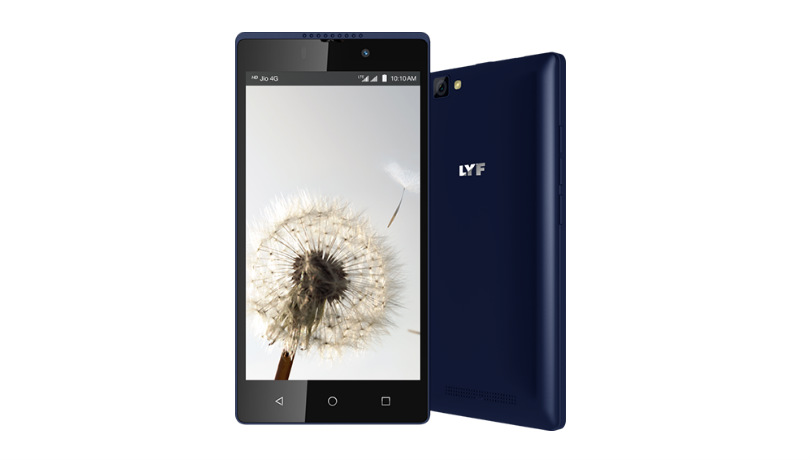 reliance-digital-lyf-wind-7-official