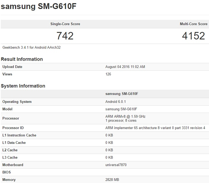 samsung-galaxy-on7-2016-exynos-variant-geekbench