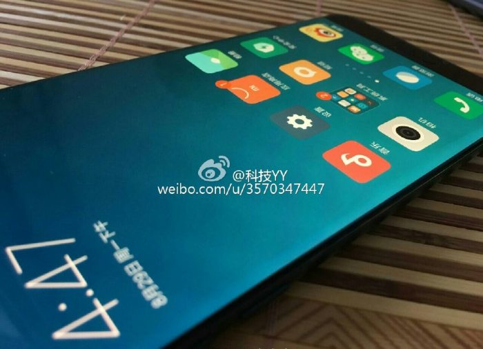 xiaomi-mi-note-2-leaked-live-image-4