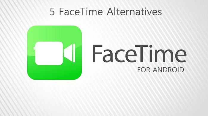how to get facetime on android phone