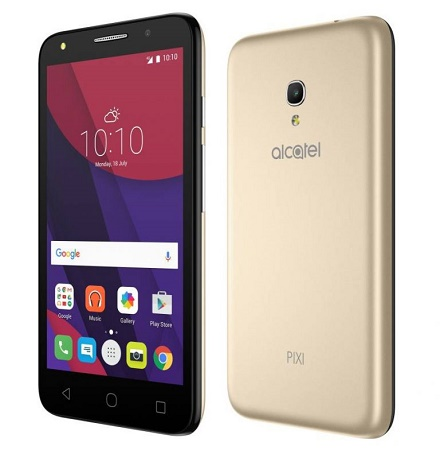 Alcatel-PIXI-4-5-official