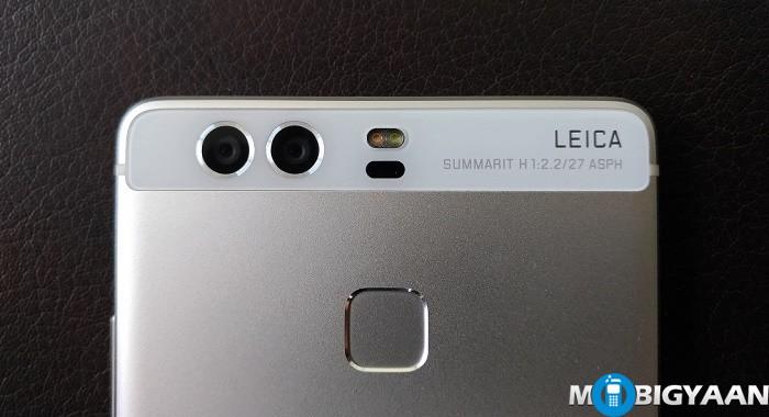 Huawei-P9-Design-2