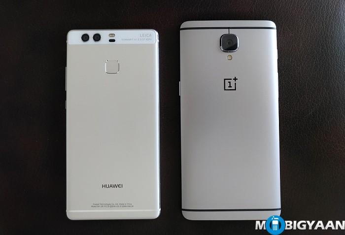 Huawei-P9-vs-OnePlus-3-Camera-Comparison