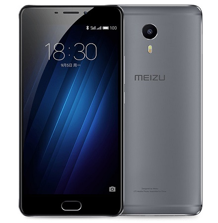 Meizu-M3-Max-official