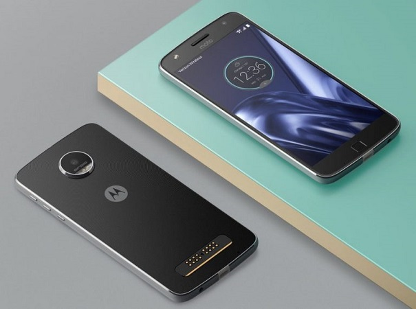 Moto-Z-Play-launch