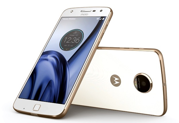 Motorola Announces Moto E5, E5 Plus and E5 Play Smartphones