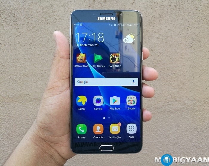 Samsung-Galaxy-A9-Pro-Hands-on-Images-11