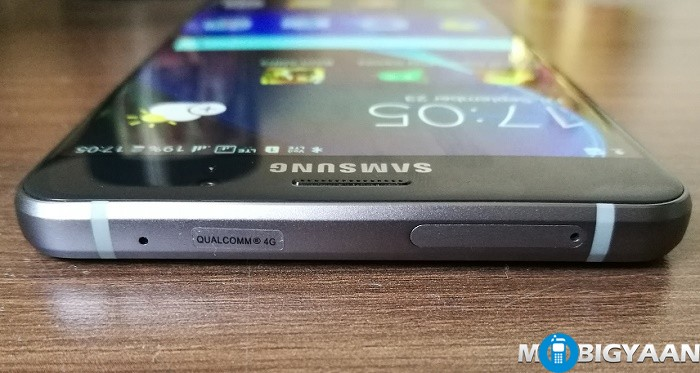 Samsung-Galaxy-A9-Pro-Hands-on-Images-9