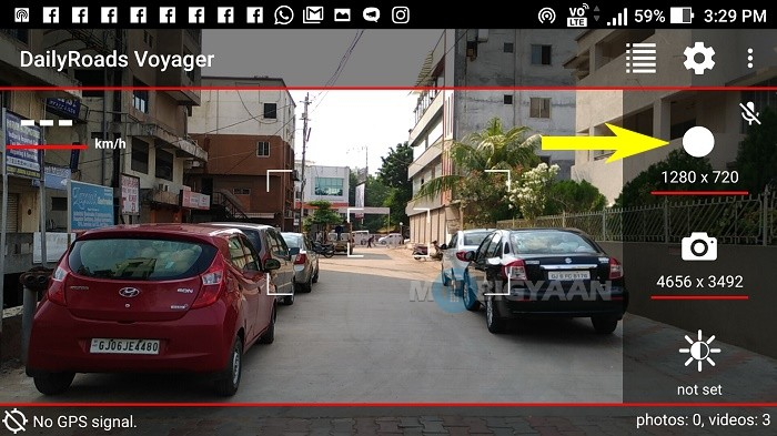Turn-your-Android-device-into-Android-Dash-Cam-Guide-2