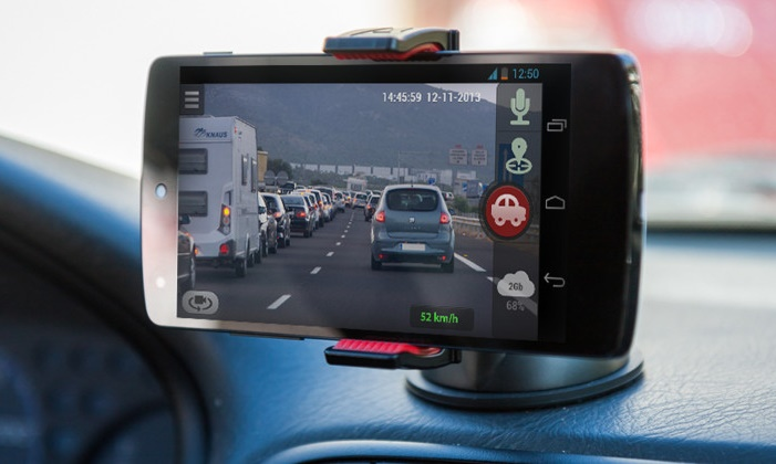 Turn-your-Android-device-into-Android-Dash-Cam-Guide-6